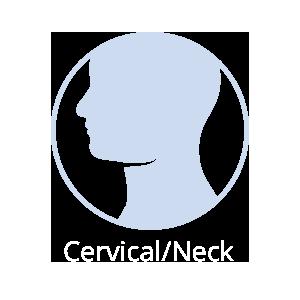 neck-slider