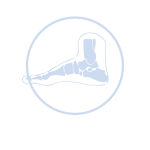 ankle-foot