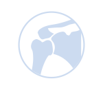 shoulder-slider
