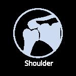 shoulder-slider